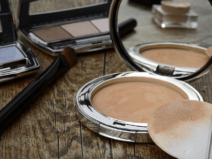3 trucos de maquillaje básicos para el día a día