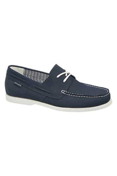 Sapato+de+vela+de+homem+Venice+++Deichmann--1215232_P