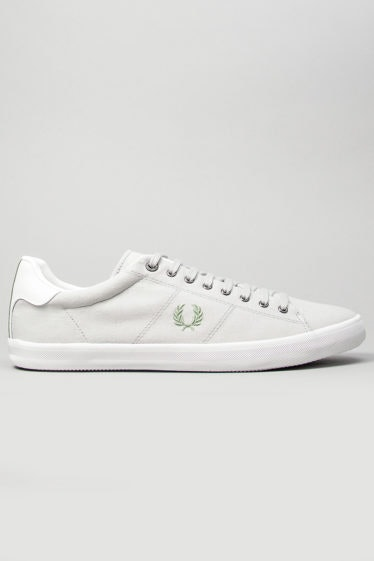Zapatillas-Fred-Perry-B7467-Gris-8685822-1