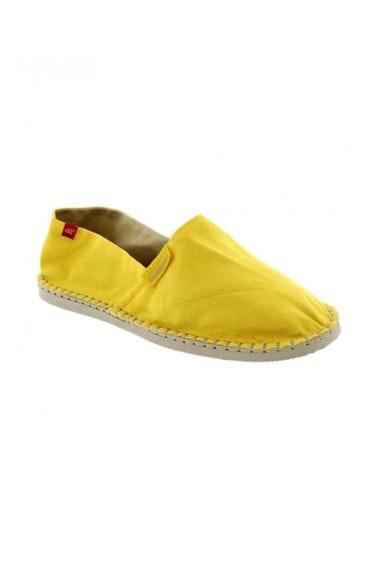 alpargatas-de-hombre-amarillo-havaianas-4137014-61127