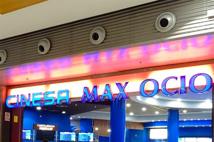 cinesa-Max-Center