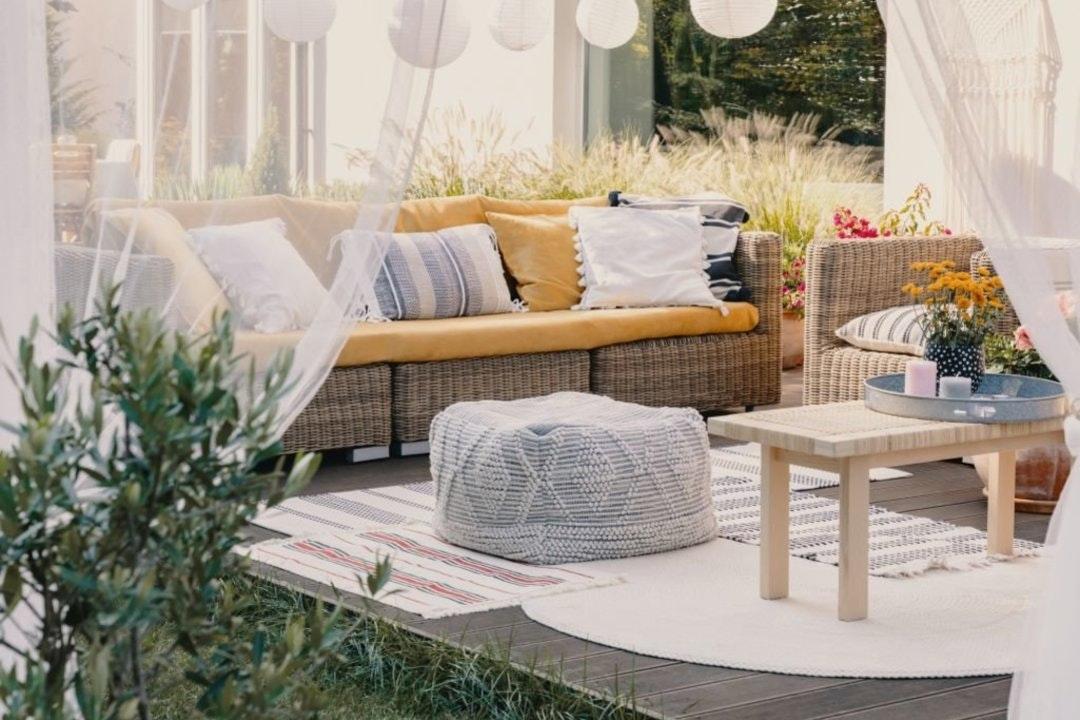 cojines-alfombras-decoracion-terrazas
