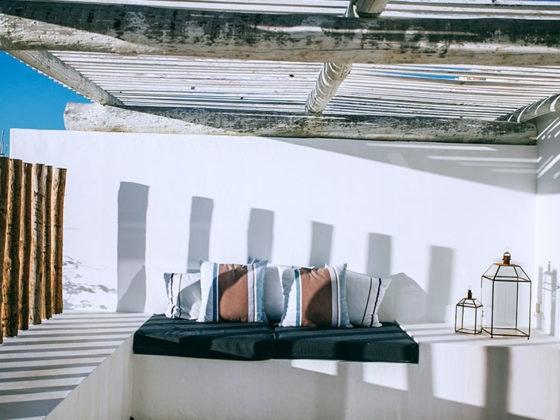 decoracion-de-terrazas