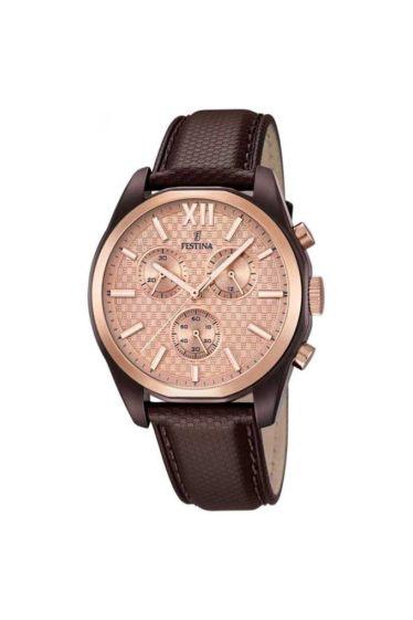 montre-festina-f16863-1-montre-chonographe-marron-hommef16863_1_680x680