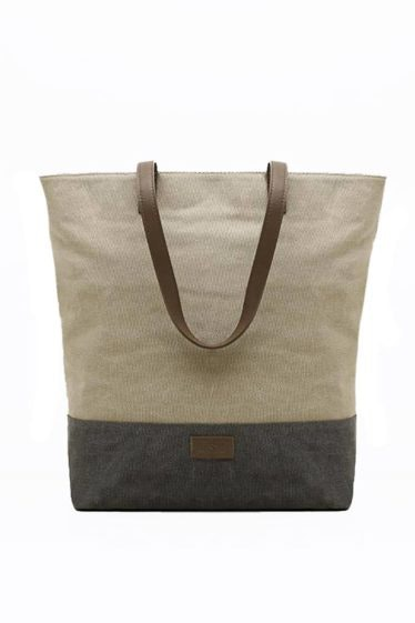 3500032-misako-canvas-bolso