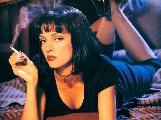 'Pulp Fiction': el gran reestreno del verano