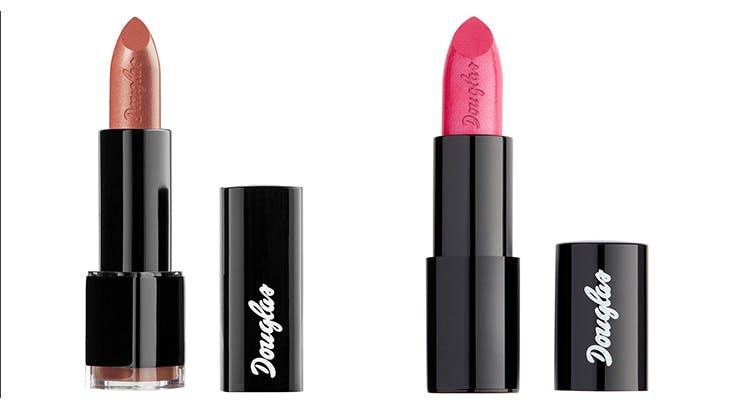 3 tipos de maquillaje natural para salir de fiesta