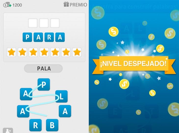 4 apps para móviles imprescindibles