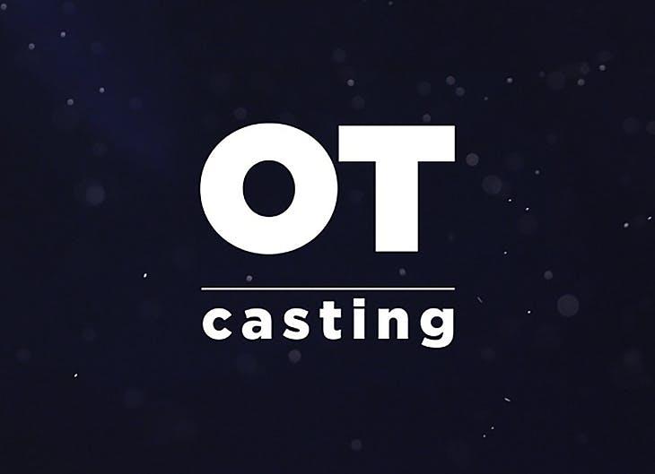 Apúntate al casting de Operación Triunfo 2017