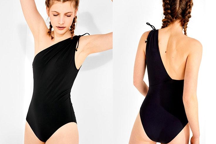 Bañador Women'Secret (Antes: 44,99€/Ahora: 35.99€)