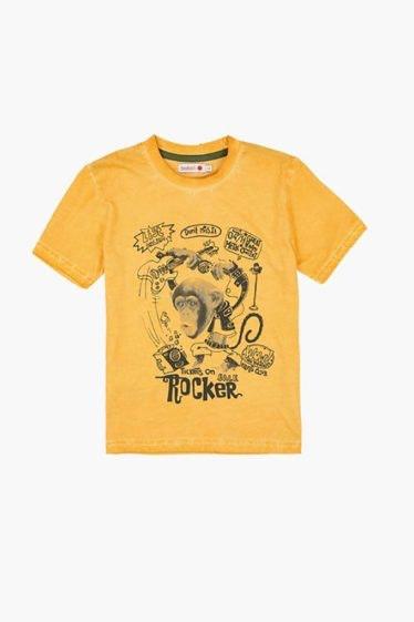 camiseta-punto-flame-de-nino