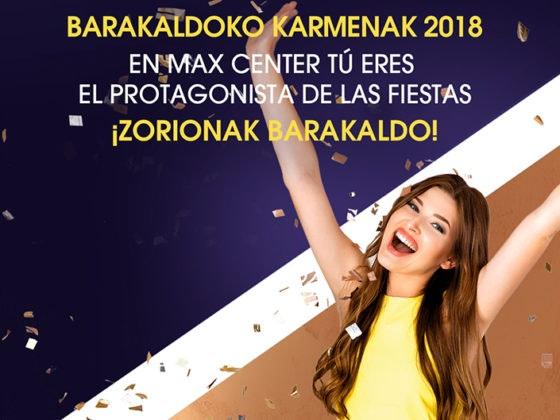 fiestas-carmen-Barakaldo