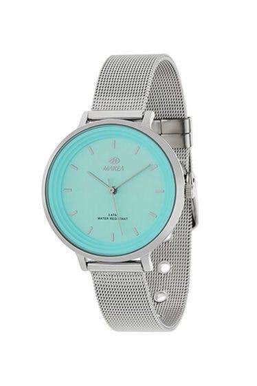 reloj-marea-mujer-b411973
