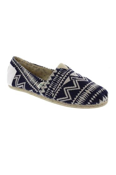 zapatillas-de-hombre-marino-clasic-raw-55440