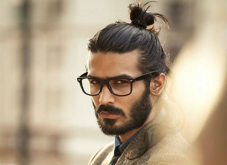Los cortes de pelo para hombre de moda