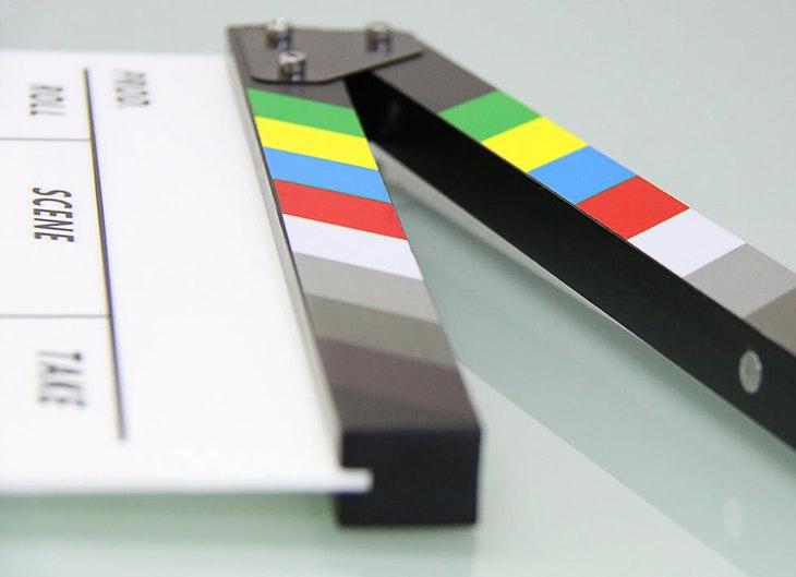 4 películas que debes ver en el centro comercial Max Center