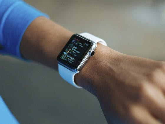 5 cosas que debes saber sobre los relojes inteligentes