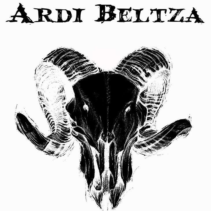Puro metal con Tracción y Ardi Beltza en Barakaldo