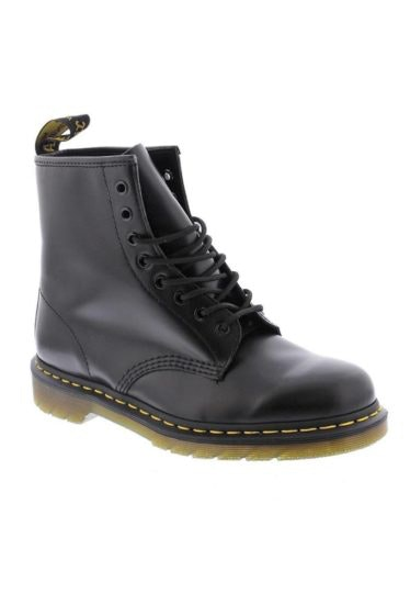 bota-militar-de-hombre-negro-dr-martens-1460-61781