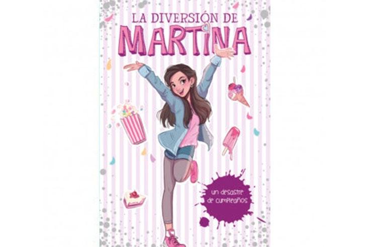 libros-la-diversión-de-martina