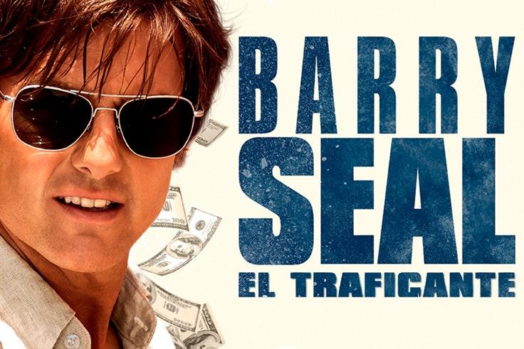 Tom Cruise, cine, película
