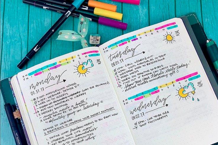 agenda, escolar, colegio, lifestyle
