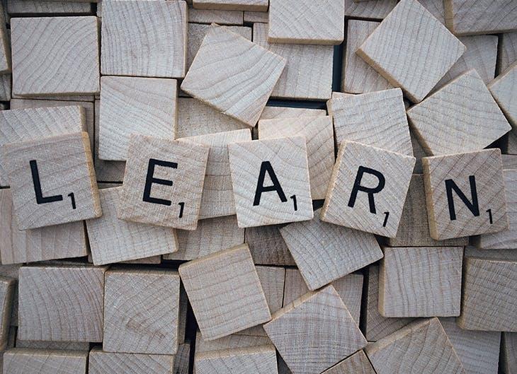3 consejos para aprender inglés sencillos y eficaces