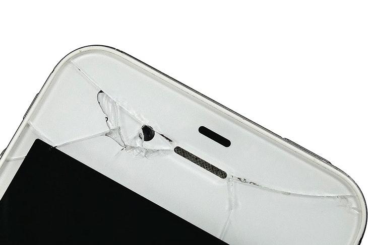Todo lo que necesita tu móvil lo tienes en Max Center