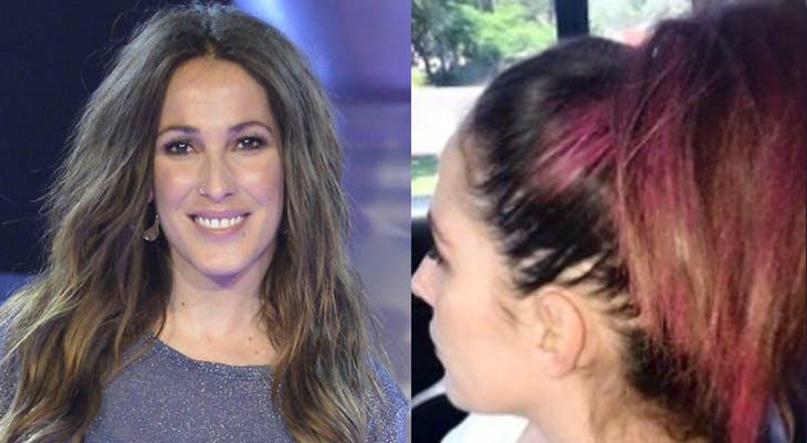 Los cambios de look más radicales de las celebrities
