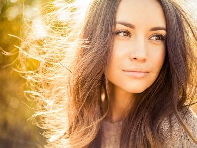 cabello, otoño, cuidados