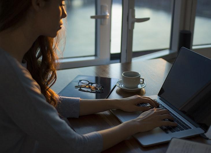 Tips para ser más productivos en la oficina tras tus vacaciones