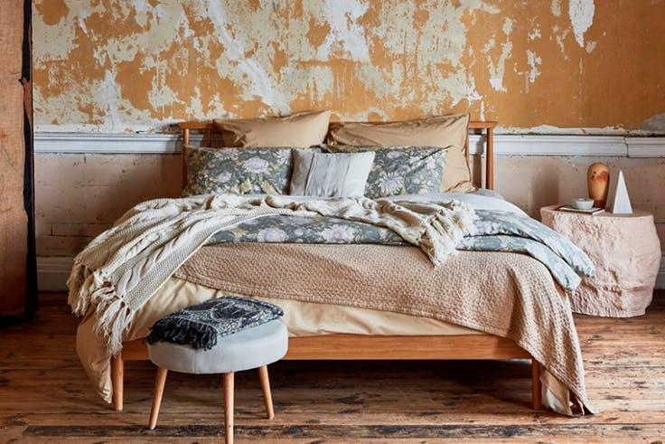 Zara Home, decoración, novedades