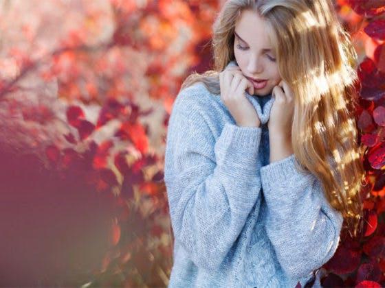 Jerseys de otoño