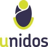 A12-UNIDOS