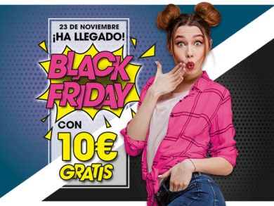 cupon-black-friday