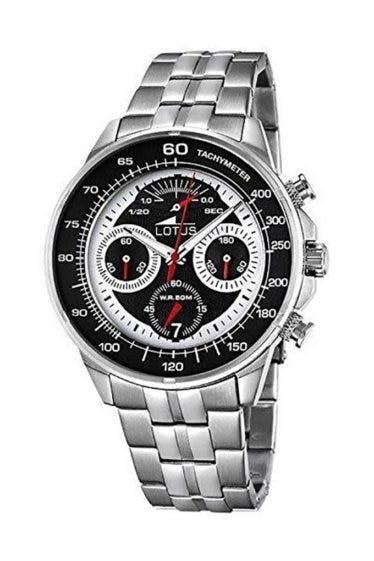 lotus-10129-2-reloj