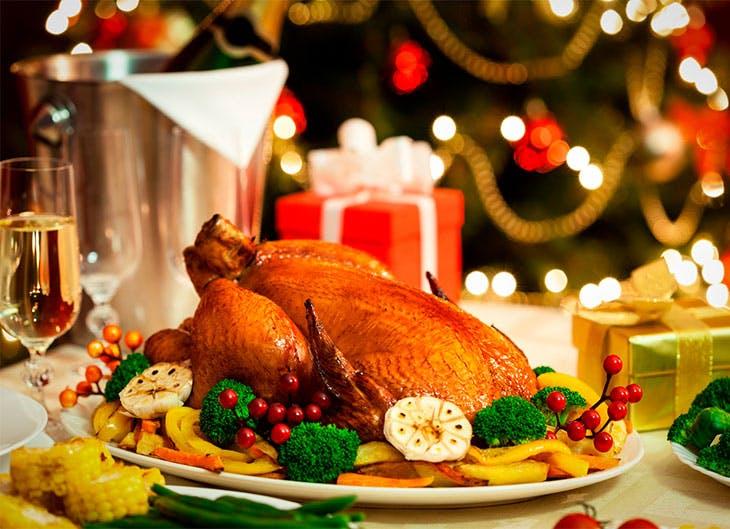 Recetas de la gastronomía vasca para estas Navidad