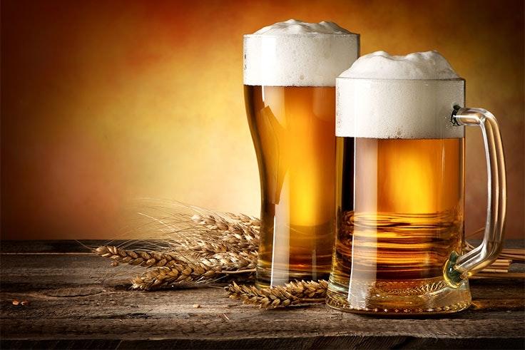 promociones cerveza