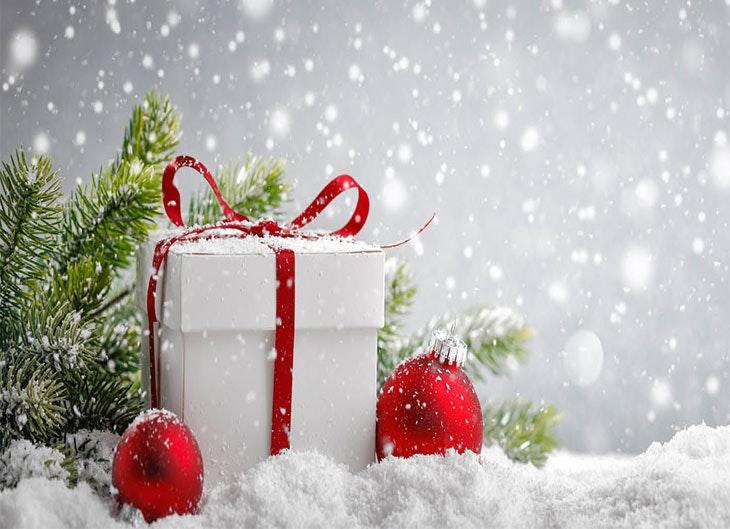 guia de regalos de navidad