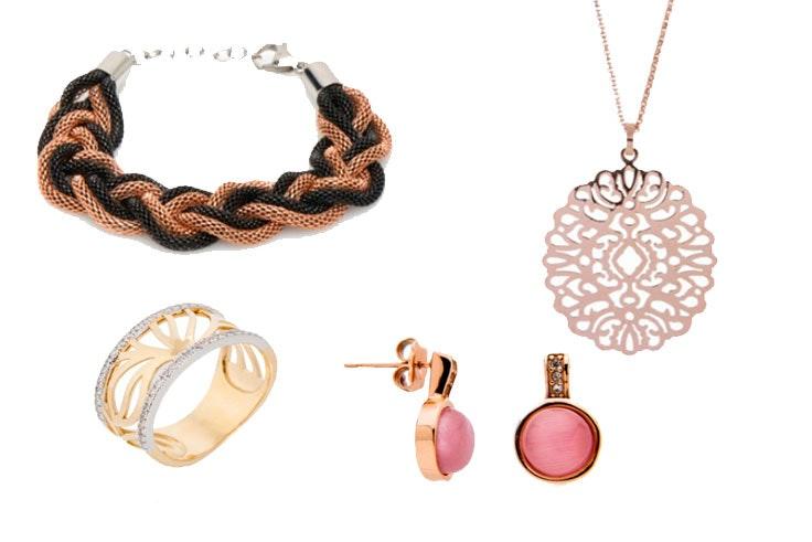promociones en joyas