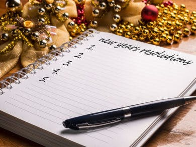 propósitos año nuevo