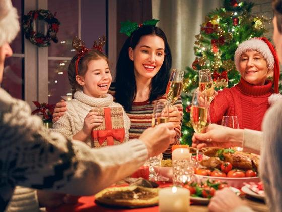recetas-de-navidad-vascas