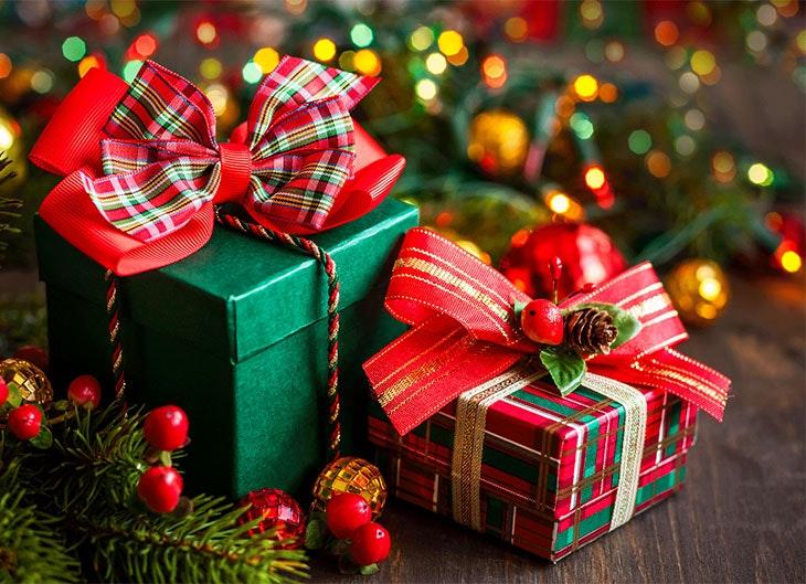 ideas regalos navidad