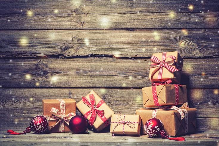 actividades navidad en el centro