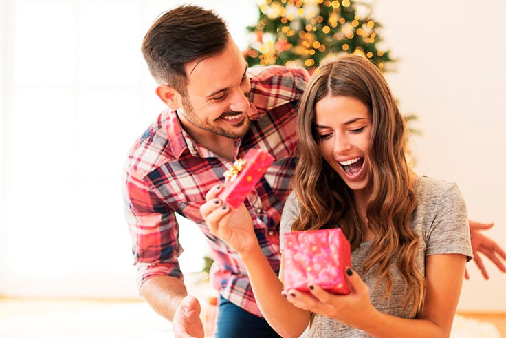 regalos-de-navidad-para-mujeres
