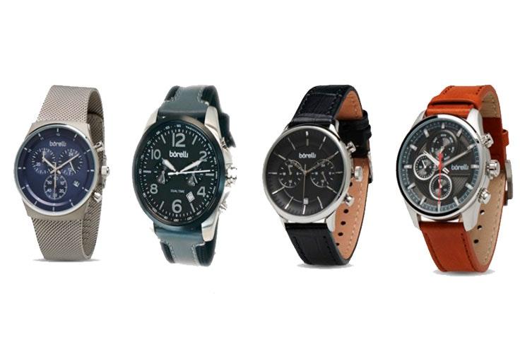promociones relojes