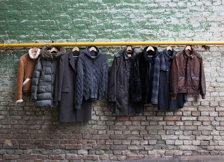 descuentos moda invierno