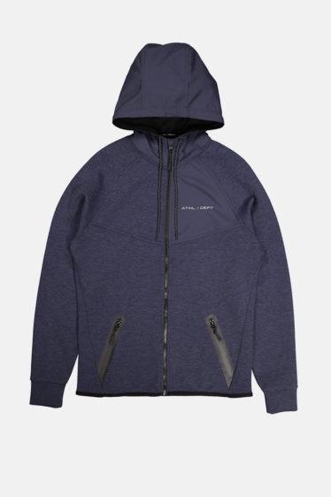 abrigo-chico-max_center