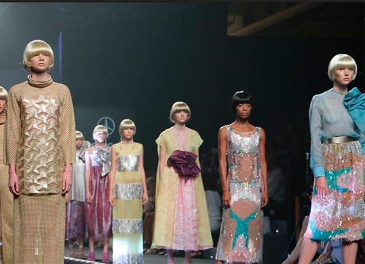mercedes-benz-madrid-fashion-week