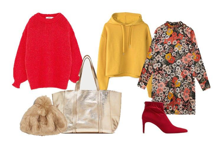 regalos moda mujer